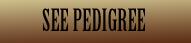 pedigreebutton